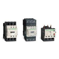 LC1D245M7C/Q7C施耐德245A接触器,AC220V/AC380V全国一级代理商