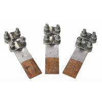 批发铜铝设备线夹,异形线夹.并沟线夹及各种接线端子