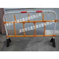 深圳PVC护栏厂家、塑料护栏批发、PVC隔离护栏、环保护栏、彩色护栏、可移动式护栏、PVC护栏价格