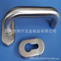 揭阳不锈钢产品 中山不锈钢产品 广州不锈钢产品 温州不锈钢产品