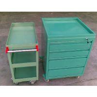 佛山工具柜订做/非标款工具车批量加工