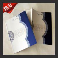 各类书籍印刷  产品目录册 金华印刷厂家  16开陶瓷类画册