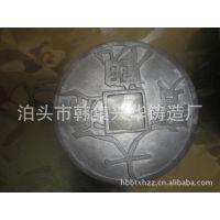 专业供应铸铜模具 翻砂铸造模