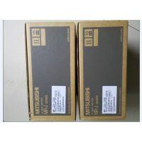 供应HC-SFS202G1(H) 1/17 伺服电机设计