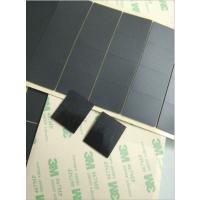 东莞厂家 韩国泡棉PORON泡棉 RSF-15泡棉 高密度泡棉可背胶成型