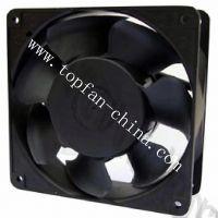 明晨鑫MX12038轴流风扇,冰箱风扇,汽车风扇