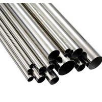 304不锈钢管:不锈钢管、不锈钢圆管、不锈钢毛细管、不锈钢直缝焊管、不锈钢无缝管、不锈钢无缝钢管、不