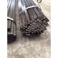 供应小口径冷拔方钢#@20#方钢生产厂家¥机械加工用普通方钢、价格15006370822