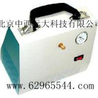LabTech真空抽滤泵 美国 型号:CPS-VP30
