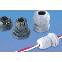 吉耐电缆固定头规格型号价格防水接头