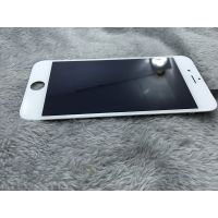 iphone 6总成(4.7)
