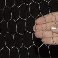 石笼网%宁波石笼网%装石头的网