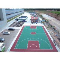羽毛球场、羽毛球场材料(图)、台山羽毛球场