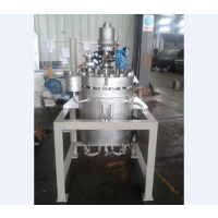 反应釜|润圣化工(图)|反应釜新技术应用
