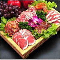 |川湘村(在线咨询)|创业加盟烤肉