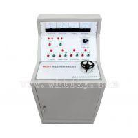 HKGK-Ⅱ高低压开关柜通电试验台(华电科仪)