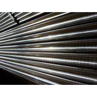 双超9Cr18MoV是什么材料 长城特钢一级代理商