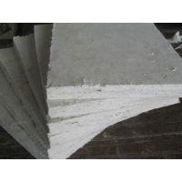 硅酸铝纤维毡价格 高品质硅酸铝保温建材
