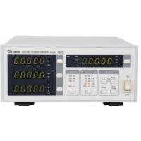 Chroma66202价格 回收Chroma66202数字功率计