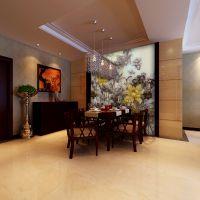 玻璃做背景墙有哪些优势