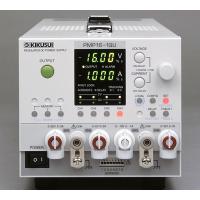 PMP25-2TR 菊水电源PMP25-2TR