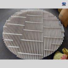 脱硫用除雾器 脱硫塔用除雾器 是加工定制脱硝用的除雾器