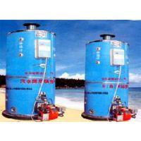 供应乐山酒店燃气热水锅炉,电加热热水锅炉