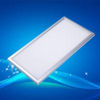 郑州LED面板灯-300*600LED面板灯