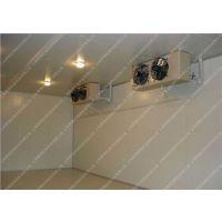 中央空调保养维修电话 冷库安装保养公司 冷库厂家 冷库设备