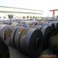 供应MR-2-2热轧带钢 生产规格1.0-7.0热轧带钢 q235 热轧酸洗带钢