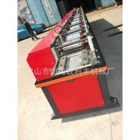 锐利丰专业生产卷闸机械  金属冷弯成型设备  厂家直销