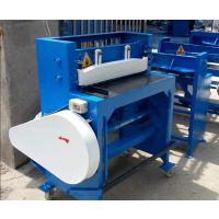 供应厂家直销1.5*1500型电动剪板机