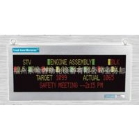 供应显示器8L20C