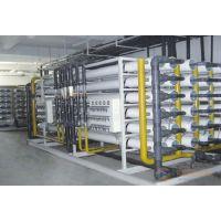 苏州、南通、无锡工业纯水反渗透设备陶氏RO膜BW30-400IG