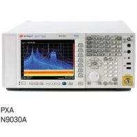供应 低价 频谱 高频 N9030A 50GHz