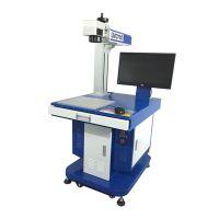 供应品牌销售半导体激光打标机丨专业激光设备厂家
