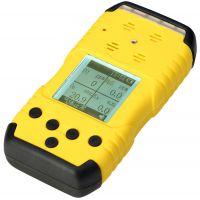 TD1168-HCL便携式氯化氢检测仪,北京扩散式氯化氢测定仪品牌
