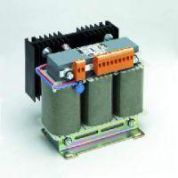 德国Jola测量仪器/液位计/测漏仪/液位控制器/121613 BK3150