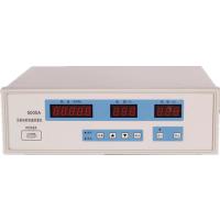 5000A直流无刷电机转速测量仪