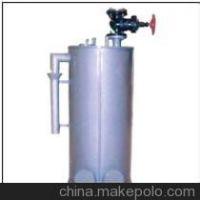 沃尔德W1D型防泄漏型煤气管道冷凝水排水器,出口品质