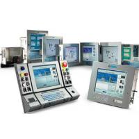 希而科林鹏飞特价供应德国原装进口ASEM 嵌入式工业电脑/专业计算机/POS零售系统/ASEM定制化