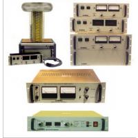 美国Gamma高压仪表RR60-18N 修改