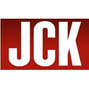 2016年美国拉斯维加斯珠宝展JCK