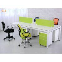 低价高品质办公家具、厂家直销办公家具