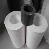 河北厂家来图来样加工耀泰耐磨PTFE石墨管填充改性四氟管