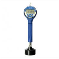德国Diatest塞规式测量系统(BMD)