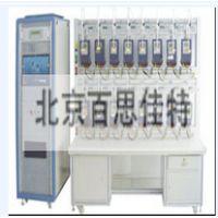 百思佳特xt58894三相多功能电能表检定装置(不含电脑)