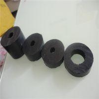厂家直销各种规格圆形缓冲垫 圆形胶垫 圆形减震垫 圆形减震器