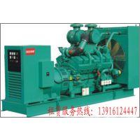 租赁发电机,上海发电机租赁,发电机出租,出租发电机
