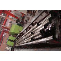 江苏无锡gcr15轴承钢管行业未来趋势解析